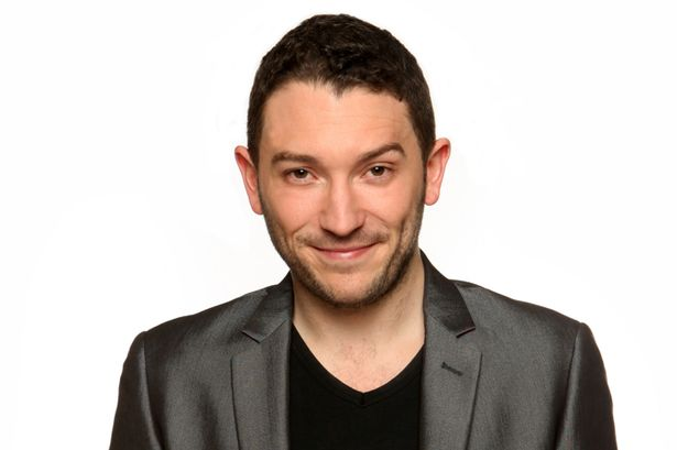 Jon-Richardson-2014