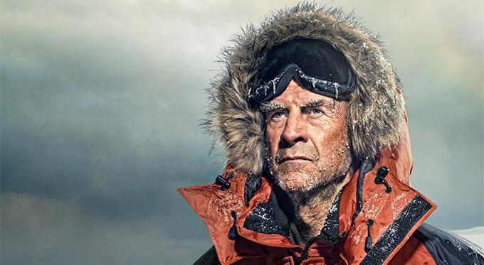 Ranulph-Fiennes-Main